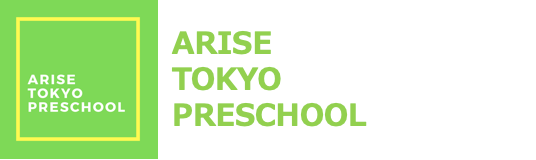 Arise Tokyo Preschool